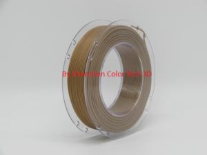 1.75 mm PLA Filament for 3D Printer ABS PLA 1.75mm 3mm 28 Colors 1kg (2.2lb) /Spool