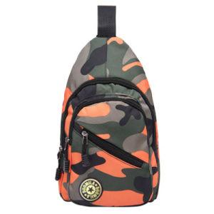 VAGULA Drop Shoulder Bags (HL6035) pictures & photos