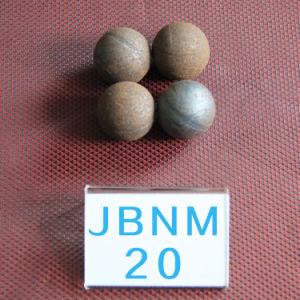 D20hot Rolling Steel Ball