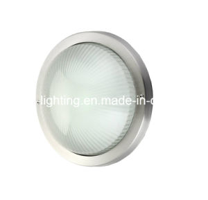 Ring Stainless Steel Outdoor Light with Ce Certificate (5005L) pictures & photos