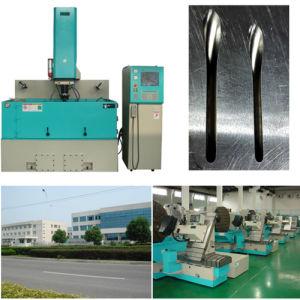 Biggest Manufacturer CNC EDM Machine pictures & photos