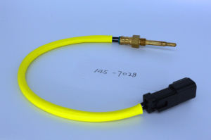 Caterpillar Cat Construction Machine OEM Quality Temperature Pressure Switch Sensor 145-7028 pictures & photos