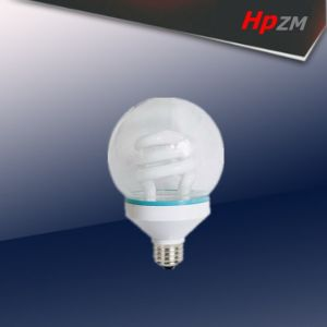 CFL Fluorescent Lamp E27 Energy Saving Bulb pictures & photos