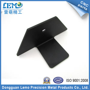 Sheet Metal Fabrication Parts From China Supplier (LM-0614H) pictures & photos