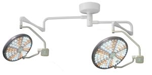 Me LED Operating Lamp (LED 700/500 with camera ECTD010) pictures & photos