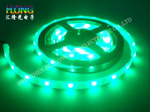 LED Strip Light SMD 5050 Waterproof DC12V pictures & photos