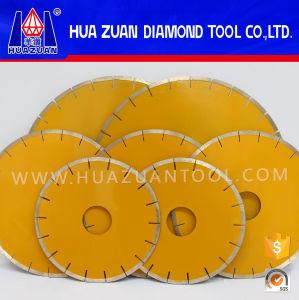 New Arriaval Diamond Masonry Blades pictures & photos