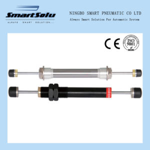 Acd 20 Series Buffering Types Hydraulic Self-Compensation Shock Absorber pictures & photos