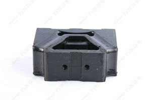 JAC Truck Engine Parts Engine Rear Cushion 21812-Y4060 pictures & photos
