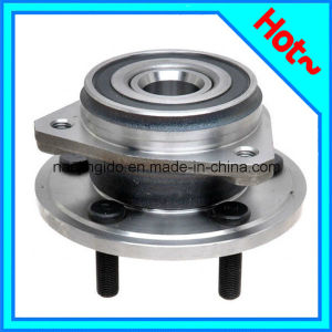 Wheel Hub Bearing Unit for Jeep Grand Cherokee 513158 5016458AA 53007449AC pictures & photos