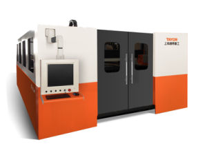 2000X4000 CNC Laser Cutting Machine pictures & photos