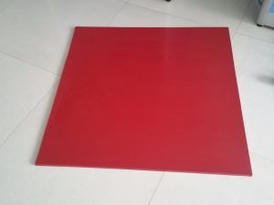 Natural Rubber Sheet, Gum Rubber Sheet, Rubber Sheeting, Rubber Sheets Without Smell pictures & photos
