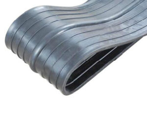 Embedded Type Rubber Water Proof Strips pictures & photos