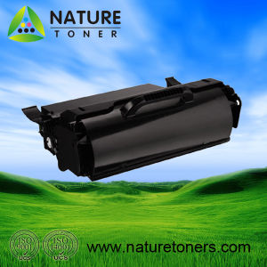 Compatible Toner Cartridge 52124401 / 52124406 for Oki MB780/MB790 pictures & photos