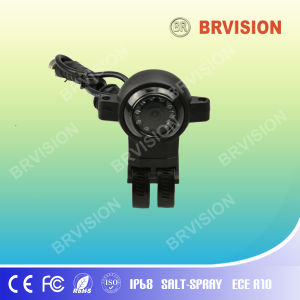 Front View Camera with Normal Image pictures & photos