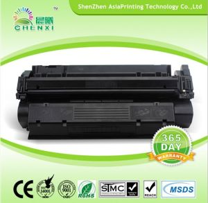 Black Toner Cartridge Q2613A Compatible Laser Toner for HP 13A pictures & photos