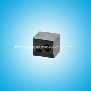 Wire Cut Dies for Stamping Mould (Japanese carbide parts) pictures & photos