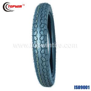 Steet Standard Motorcycle Tire 300-18