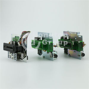 ATM Parts Imcrw Head Gate Shutter for V2X 66xx 58xx pictures & photos
