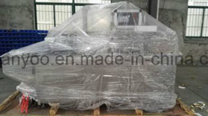 Automatic Laminated Tube Carton Box Packing Machine pictures & photos
