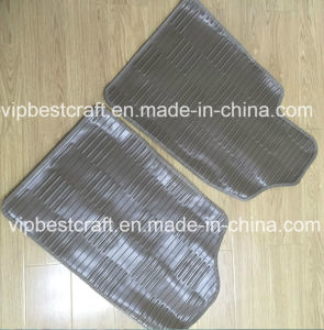 Auto Parts Car Mats, Car Floor Mat pictures & photos