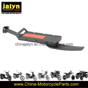 Bicycle Parts Bicycle Luggage Carrier Fit for Univesal pictures & photos