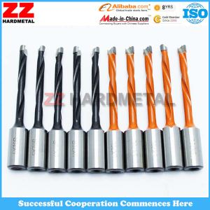 Tungsten Carbide Woodworking Tools for Cutting pictures & photos