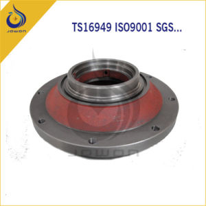 Auto Wheel Parts Wheel Hub pictures & photos