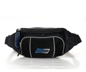 Sport Waist Bag (BF15123) pictures & photos