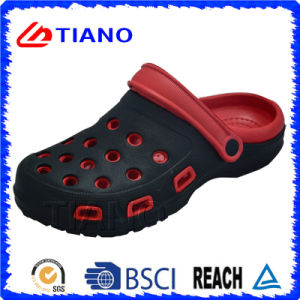 High Quality EVA Clogs for Men (TNK30033) pictures & photos