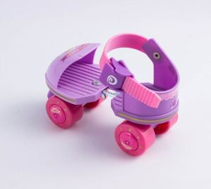 Mini Skate for Small Baby with Good Selling (YV-IN006-K) pictures & photos