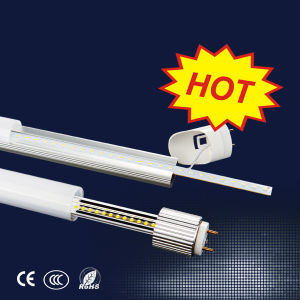 High Power Factor Quality Assurance Sensor LED T8 Tube Light 3 Years Warranty pictures & photos