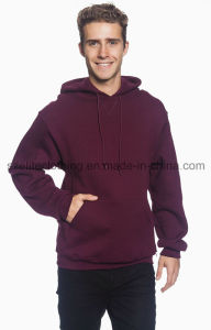 Range Hoody Sweat Hoody Hoody Body Warmer (ELTHSJ-251) pictures & photos