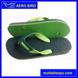 Hot Sale Summer Beach Sandal for Men pictures & photos