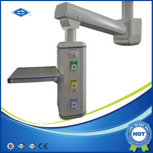 Single Arm Economic Electrical Surgical Medical Hospital Pendant pictures & photos