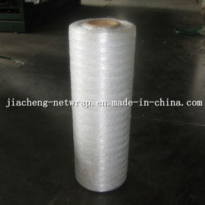 No-Stretch Pallet Net Wrap pictures & photos