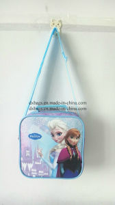 Fitness Children Lunch Bag for Food pictures & photos