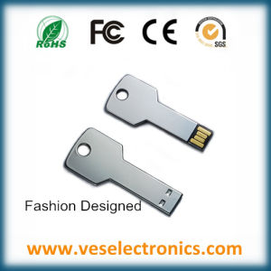 Wholesale Custom USB Pen Drive 4gig 8gig Flash Memory pictures & photos