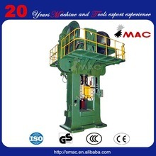 Friction Press of Smac (Fp-63) pictures & photos
