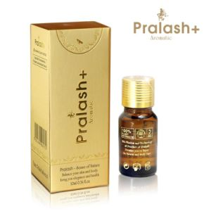 Safe Herbal Fast Delivery Pure Natural Prolash+ Whitening Essential Oil Face Care Product pictures & photos
