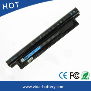 14.8V 40wh 4 Cell Laptop Battery for DELL Inspiron 3521 pictures & photos