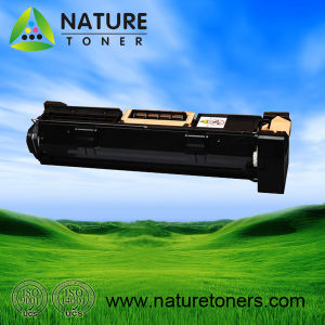 Compatible Toner Cartridge and Drum Unit for Oki B930 Printer pictures & photos
