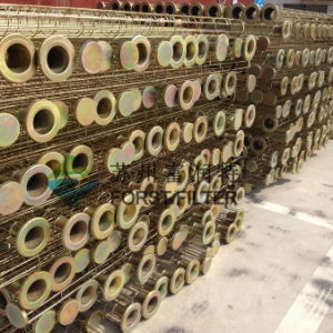 Forst Ventury Dust Collector Filter Cage pictures & photos