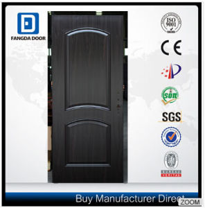 Fangda industrial Sectional Steel Door pictures & photos