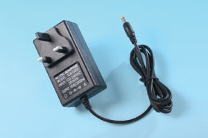 UK Plug Power Adaptor pictures & photos