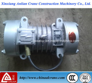 1.5kw Small Surface Type Electric Concrete Vibrator pictures & photos