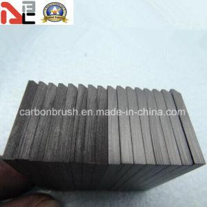 Sourcing Carbon Vane Carbon Plate DT/VT 3.16 90134700007 WN124-120 pictures & photos