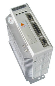 AC Servo Drive 10 Series pictures & photos
