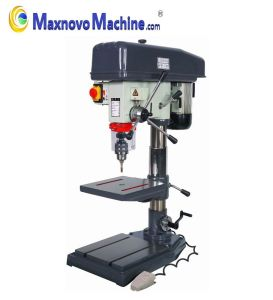Industrial Type 16mm Bench Drilling Tapping Machine (MM-DT16) pictures & photos