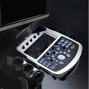 Chison Ultrasound Color Doppler Qbit 9 with Ce & FDA pictures & photos